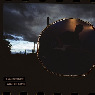 Sam Fender – Winter Song – Single [iTunes Plus AAC M4A]