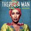 There's a Man (Radio Edit) - Single
