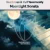 Moonlight Sonata (Beethoven vs. Yuri Yavorovskiy) - Single