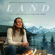 Land (Original Motion Picture Soundtrack) - Ben Sollee & Time for Three