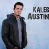 Sound of the South - Kaleb Austin mp3