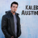 Sound of the South - Kaleb Austin