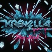 Krewella - Alive