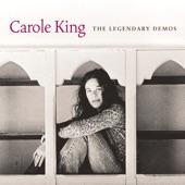 Carole King - Pleasant Valley Sunday