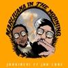 Icon Marijuana In the Morning (feat. Jah Cure) - Single