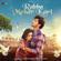 Rabba Mehr Kari - Darshan Raval
