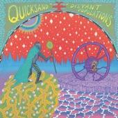 Quicksand - Colossus