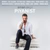 Piyanist - Sinan Akçıl