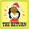 The Return - Single
