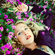 Daughter of God (feat. Jennifer Nelson) - Sarah Wolfgramm