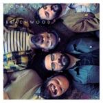 Soda Sun - Beachwood