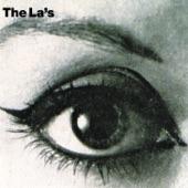The La's - I Can't Sleep
