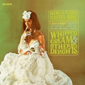 Herb Alpert & The Tijuana Brass - A Taste of Honey