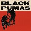 black-pumas-deluxe