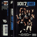 songs like 1017 Loaded (feat. Gucci Mane, Big Scarr, Enchanting, Foogiano, K Shiday, Pooh Shiesty)
