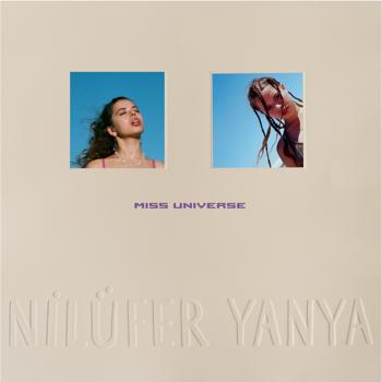 Miss Universe Nilüfer Yanya album songs, reviews, credits