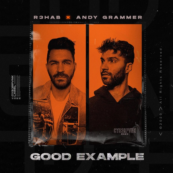 Good Example - Single
