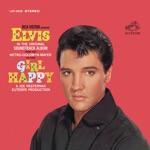 Elvis Presley - Do the Clam