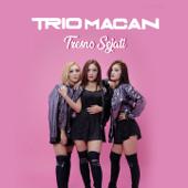 Tresno Sejati - Trio Macan