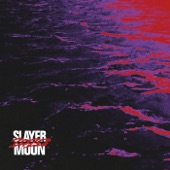 Braids - Slayer Moon