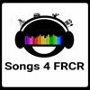 Songs 4 FRCR: Radiology FRCR 2A Revision