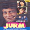 Jurm (Original Motion Picture Soundtrack)