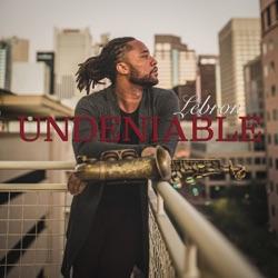 View album Undeniable