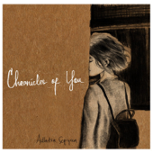 Chronicles of You