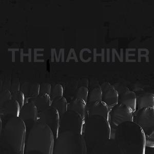 BrandNew Sunset - The Machiner