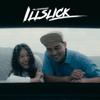 ILLSLICK - หลังจากฉันตาย artwork