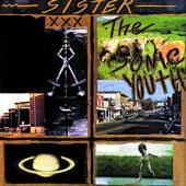 Sonic Youth - White Cross