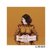 Cavale - Alone Together