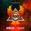 Future Sound of Egypt 650 The Phoenix Paul Thomas Philippe el Sisi vs Omar Sherif