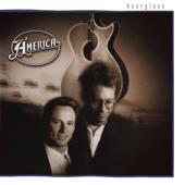 You Can Do Magic America - America
