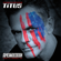 AMERIGEDDON: Comedy in a Dangerous Time - Christopher Titus