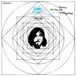The Kinks - Lola (2020 Stereo Remaster)