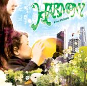 HARMONY - EP