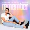 Tyler Shaw - Remember artwork