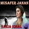 Musafer Janan