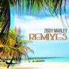 Remixes Single