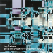 Les Bains Douches 18 December 1979