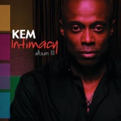 Kem - Why Would You Stay