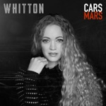 Whitton - Cars Mars
