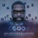 Unpredictable God (feat. David Wilford & Thomas Tc Clay) - Zak Williams & 1Akord