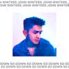 John Winters - So Down artwork