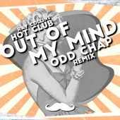 Ray Collins' Hot Club - Out of My Mind