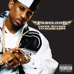 Fabolous - Gangsta Don't Play (feat. Junior Reid)