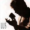 Luis Miguel - Te Extraño ilustración
