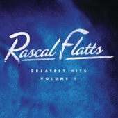 Rascal Flatts - I'm Movin' On