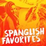 songs like Safari (feat. Pharrell Williams, BIA & Sky)